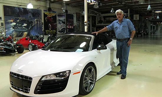 2011-Audi-R8-Spyder-1.jpg