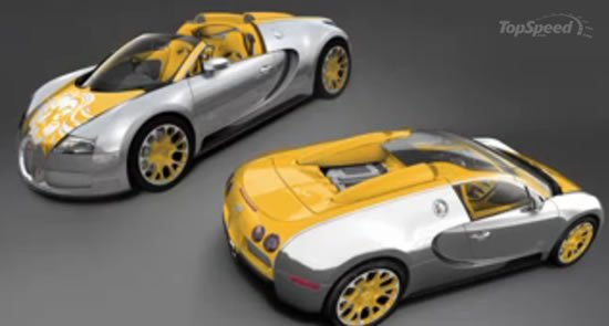 2011-Bugatti-veyron-grand-sport-by-bijan-pakzad-2.jpg