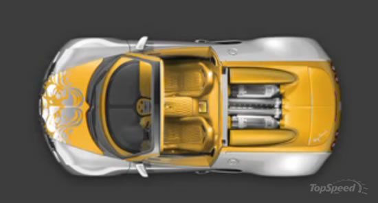2011-Bugatti-veyron-grand-sport-by-bijan-pakzad-3.jpg