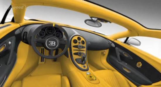 2011-Bugatti-veyron-grand-sport-by-bijan-pakzad-4.jpg