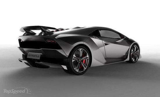 2011-Lamborghini-Sesto-Elemento-2.jpg