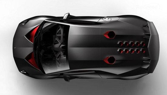 2011-Lamborghini-Sesto-Elemento-3.jpg