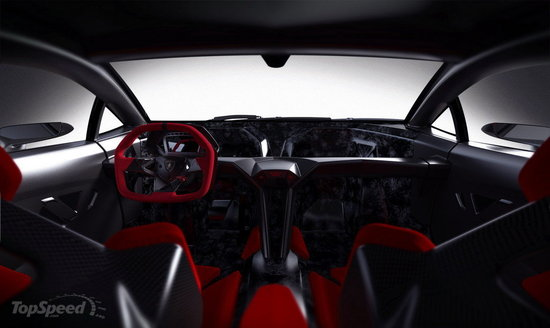 2011-Lamborghini-Sesto-Elemento-4.jpg