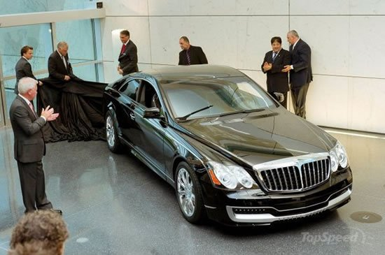 2011-Maybach-Cruiserio-Coupe-2.jpg