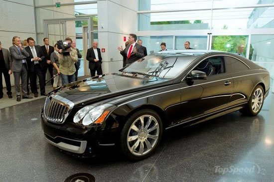 2011-Maybach-Cruiserio-Coupe-3.jpg