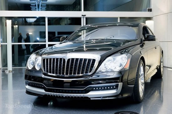 2011-Maybach-Cruiserio-Coupe-4.jpg