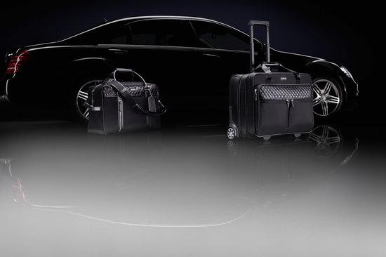 2011-Mercedes-AMG-Accessories-2.jpg