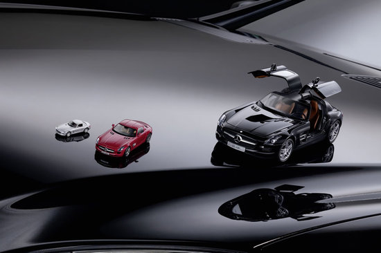 2011-Mercedes-AMG-Accessories-3.jpg