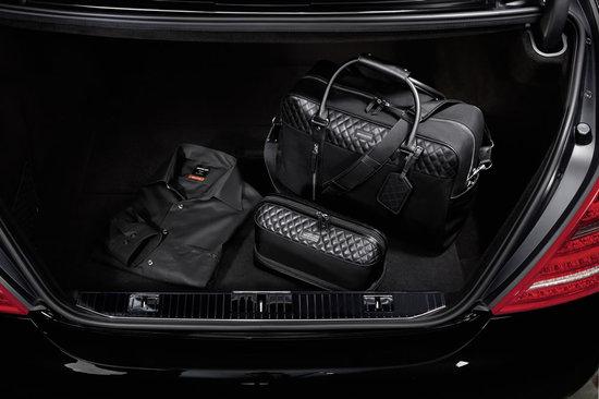 2011-Mercedes-AMG-Accessories-4.jpg