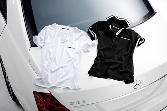 2011-Mercedes-AMG-Accessories-5.jpg
