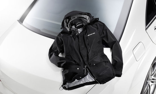2011-Mercedes-AMG-Accessories-6.jpg