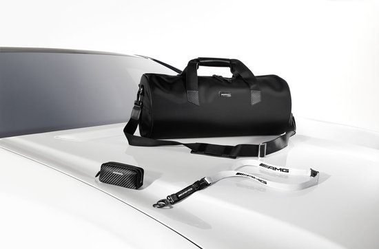 2011-Mercedes-AMG-Accessories-8.jpg