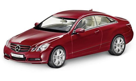 2011-Mercedes-Benz-Christmas-Collection-5.jpg