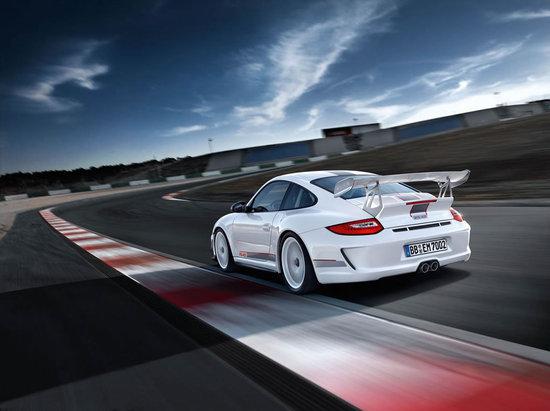 2011-Porsche-911-GT3-RS-4-0-2.jpg