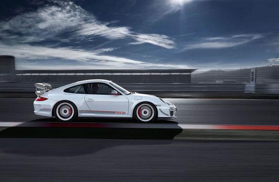 2011-Porsche-911-GT3-RS-4-0-3.jpg