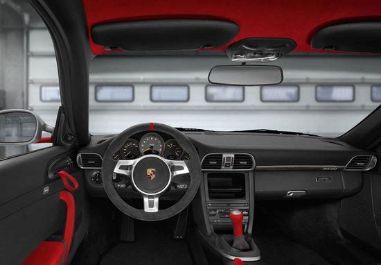 2011-Porsche-911-GT3-RS-4-0-4.jpg