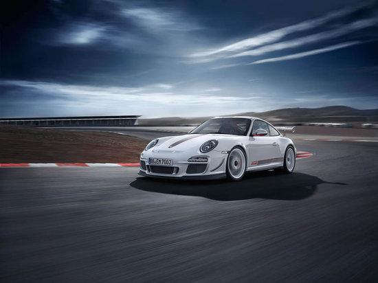 2011-Porsche-911-GT3-RS-4-0-5.jpg
