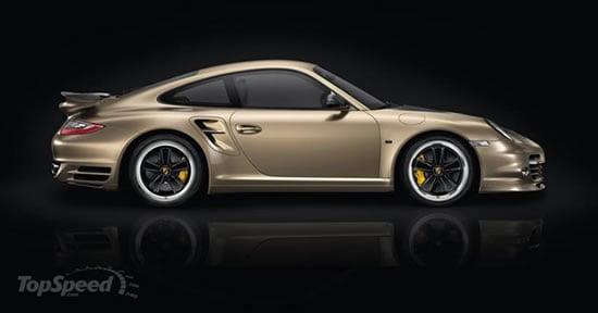 2011-Porsche-911-Turbo-S10-2.jpg