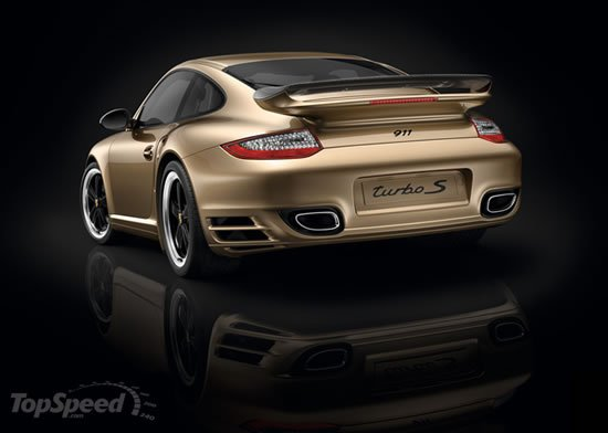 2011-Porsche-911-Turbo-S10-4.jpg