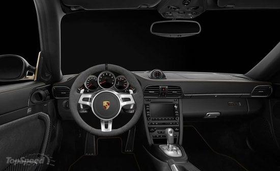 2011-Porsche-911-Turbo-S10-5.jpg