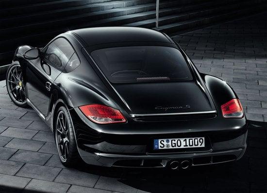 2011-Porsche-Cayman-S-Black-2.jpg