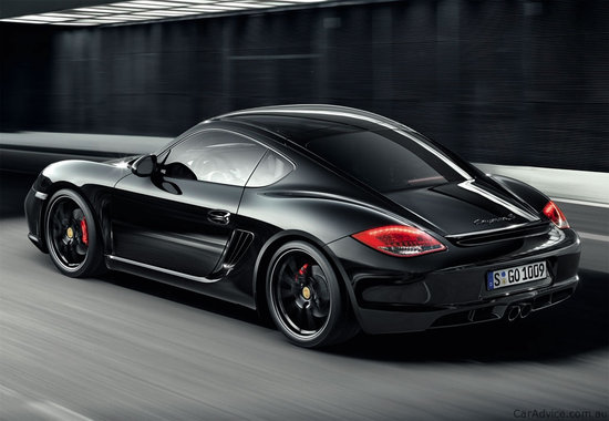 2011-Porsche-Cayman-S-Black-3.jpg