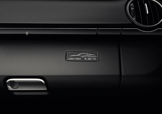 2011-Porsche-Cayman-S-Black-4.jpg