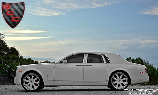2011-Rolls-Royce-Phantom-Project-Kocaine-2.jpg