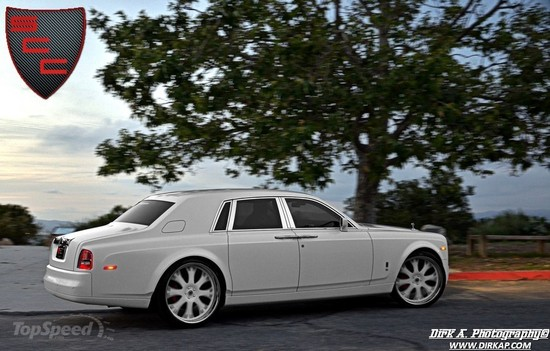 2011-Rolls-Royce-Phantom-Project-Kocaine-3.jpg