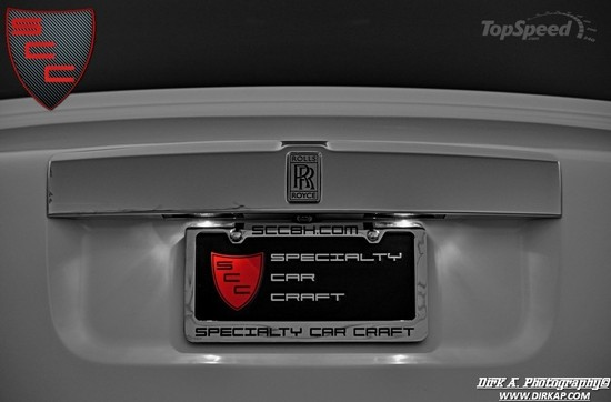2011-Rolls-Royce-Phantom-Project-Kocaine-4.jpg
