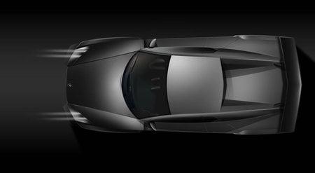 2011-fenix-supercar2.jpg