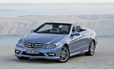 2011_Mercedes_E-Class_Convertible2.jpg