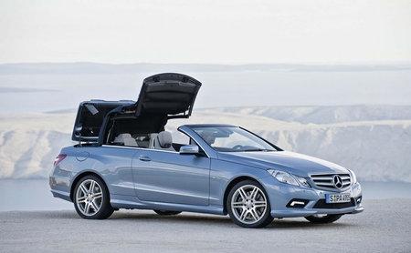 2011_Mercedes_E-Class_Convertible3.jpg