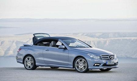 2011_Mercedes_E-Class_Convertible4.jpg