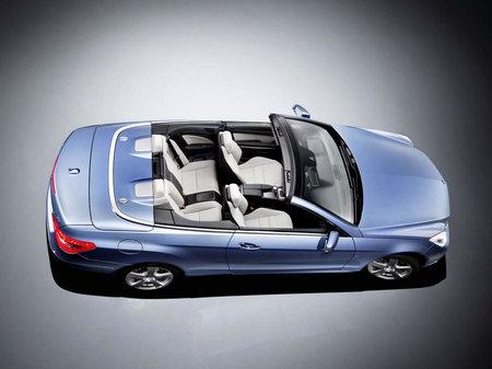 2011_Mercedes_E-Class_Convertible6.jpg