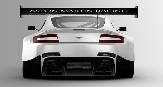 2012-Aston-Martin-V12-Vantage-GT3-3.jpg