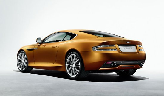 2012-Aston-Martin-Virage-Coupe-3.jpg