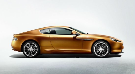 2012-Aston-Martin-Virage-Coupe-4.jpg