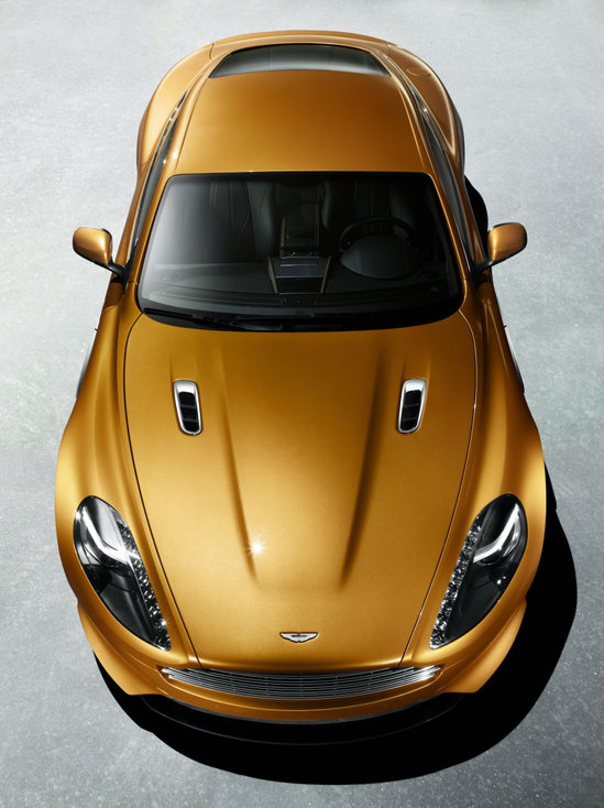 2012-Aston-Martin-Virage-Coupe-5.jpg