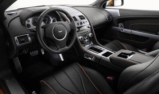 2012-Aston-Martin-Virage-Coupe-6.jpg