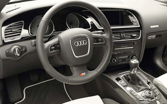 2012-Audi-S5-Special-Edition-623x389-2.jpg