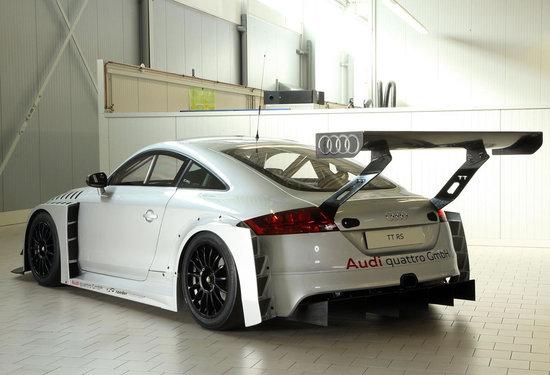 2012-Audi-TT-RS-race-ready-sports-car-3.jpg