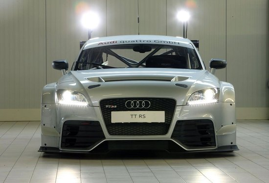 2012-Audi-TT-RS-race-ready-sports-car-4.jpg