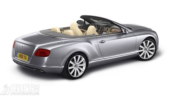 2012-Bentley-Continental-GTC-2.jpg