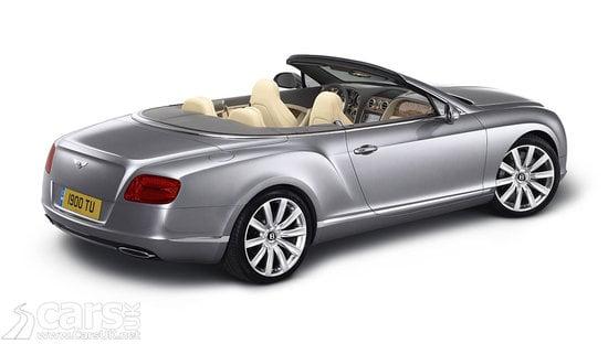 2012-Bentley-Continental-GTC-2.jpg