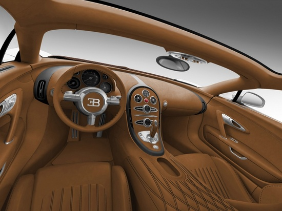 2012-Bugatti-Veyron-16-4-Grand-Sport-Brown-Carbon-Fiber_interior.jpg