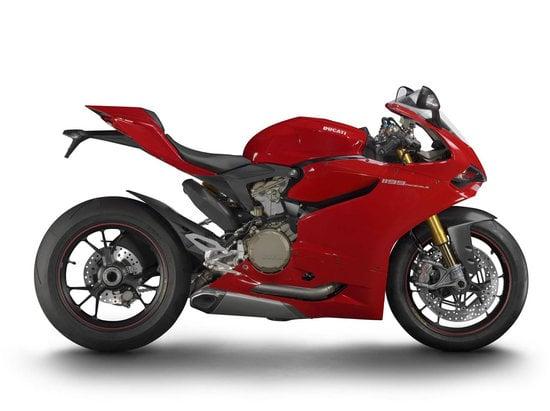 2012-Ducati-1199-Panigale-Superbike-2.jpg