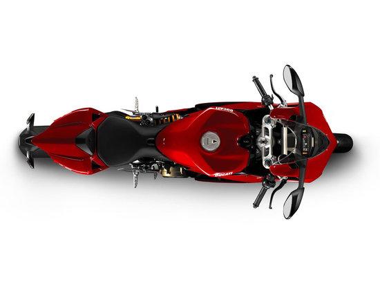 2012-Ducati-1199-Panigale-Superbike-3.jpg