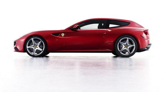 2012-Ferrari-FF-2.jpg