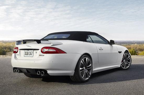 2012-Jaguar-XKR-S-Convertible-2.jpg
